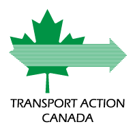 Transport Action Canada